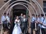2010 Florians Hochzeit